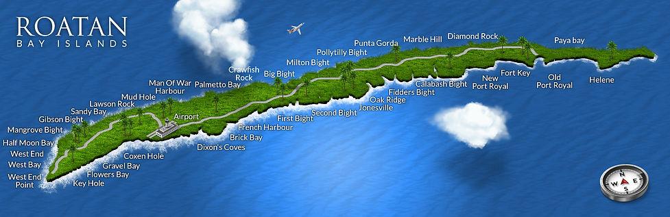 Roatan Map2.jpg