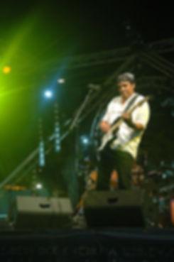 rock Tournai