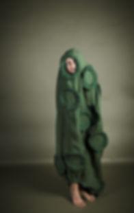 Costumes-291.jpg