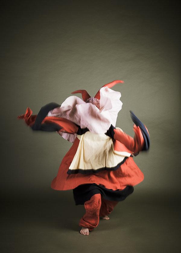 Costumes-142.jpg