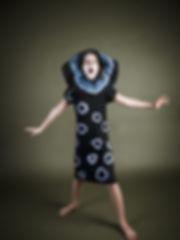Costumes-130.jpg