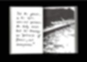 Bildschirmfoto 2020-04-23 um 00.09.22.pn