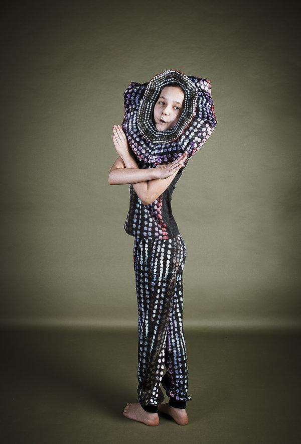Costumes-500.jpg