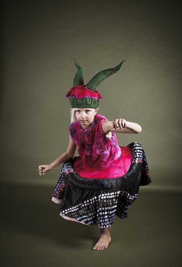 Costumes-578.jpg