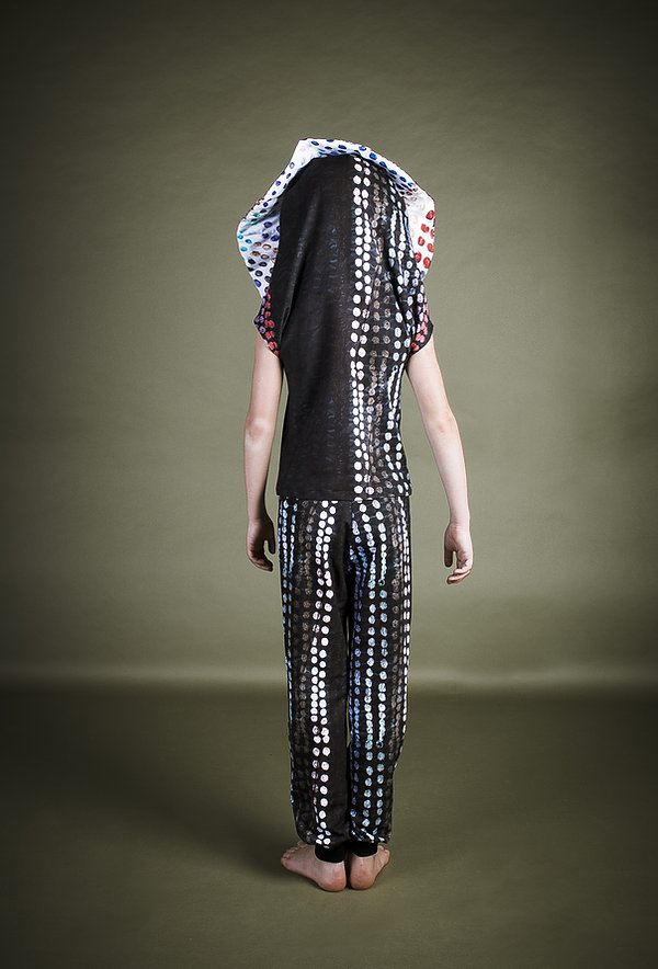 Costumes-498.jpg
