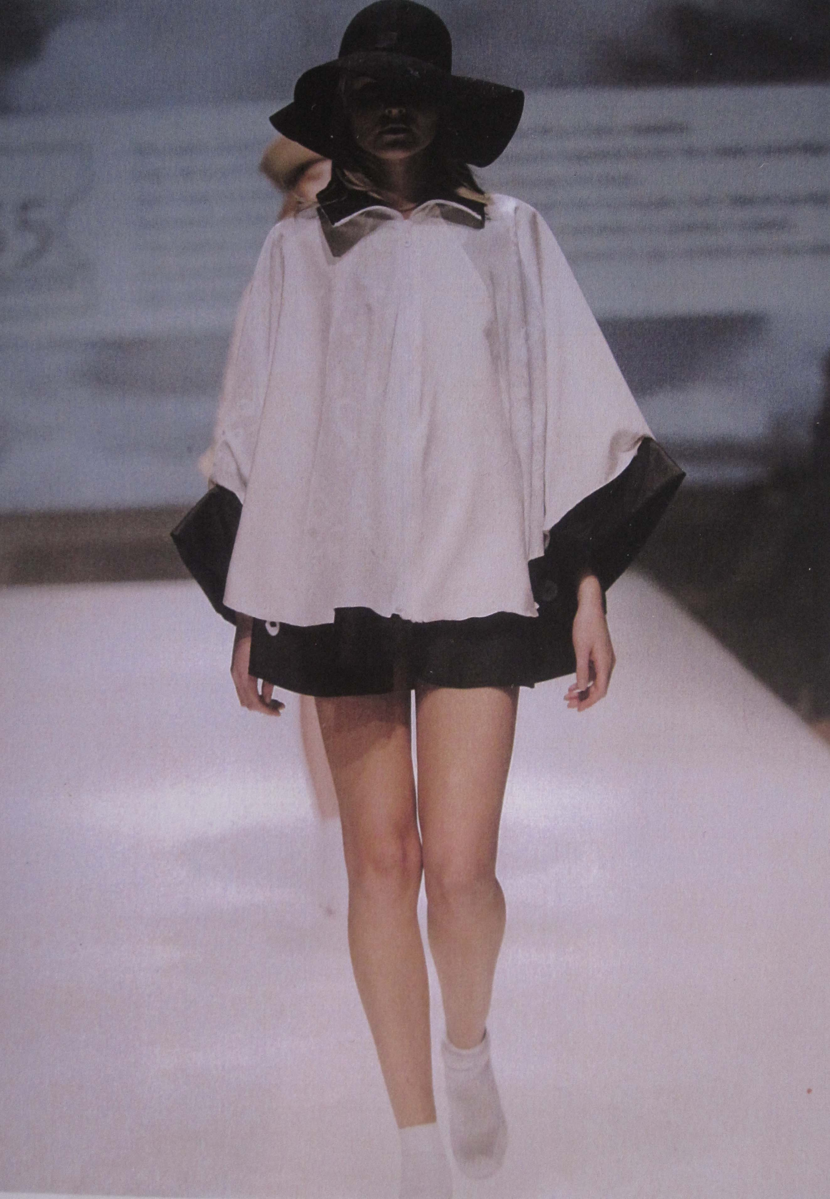 catwalk2.jpg