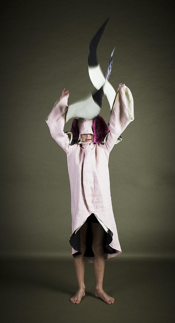 Costumes-543.jpg