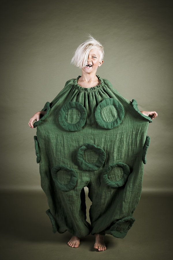 Costumes-303.jpg