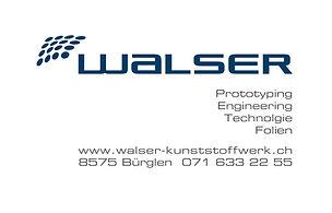 Logo_Walser.jpg