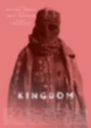 Kingdom_Postkarte_A6_online_002.jpg