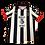 Thumbnail: Camisetas Liga MX
