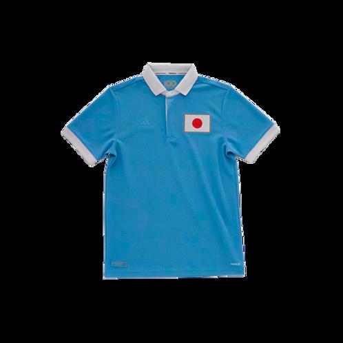 Japón.png