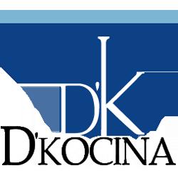 DKocina.png