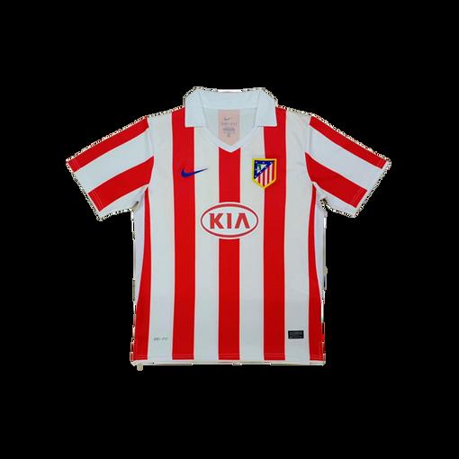Atlético Madrid.png