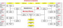 28. Bermeo Silvana