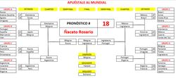 18._Ñacato_Rosario