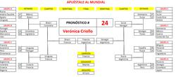 24._Criollo_Verónica