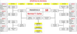 10. Bermeo T. Carlos