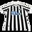 Thumbnail: Camisetas Premier League