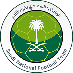 Arabia Saudita.png