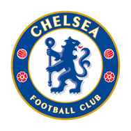 Chelsea.png