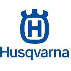 Husqvarna2.png