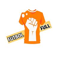 FutbolFull.png