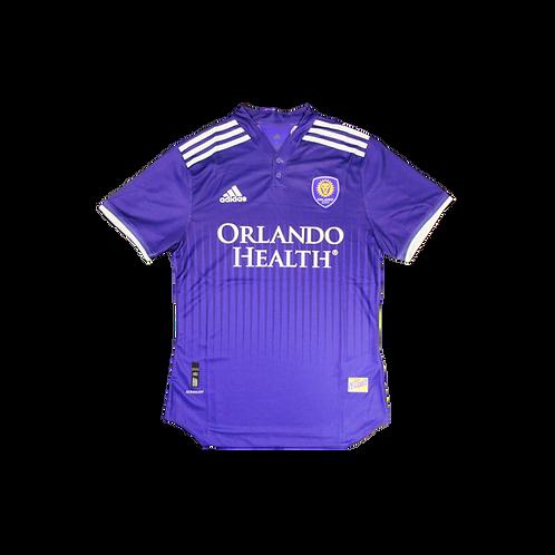 Camisetas MLS