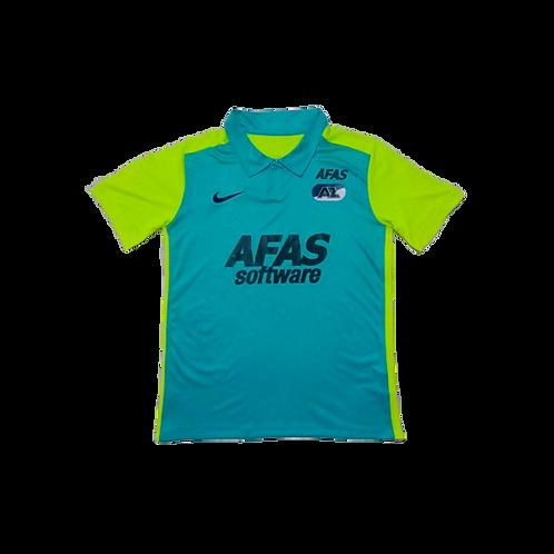 Camisetas Eredivisie