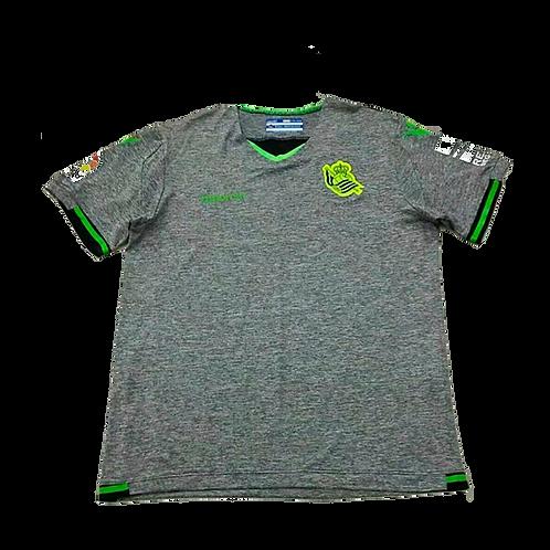 Camisetas La Liga