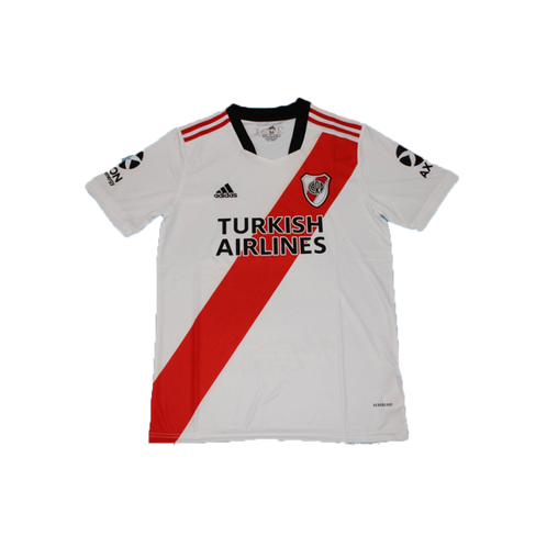 River Plate 4.png