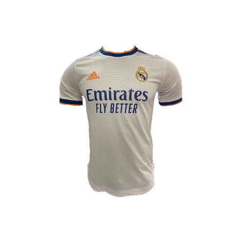 Real Madrid 2.png