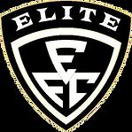 Elite.jpg.png