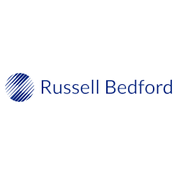 Russell Bedford.png