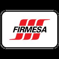 Firmesa.png
