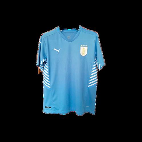 Uruguay 2.png