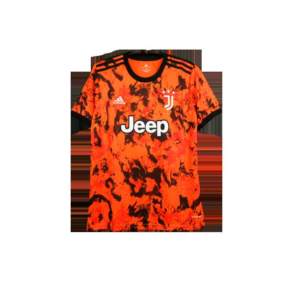 Juventus 5.png