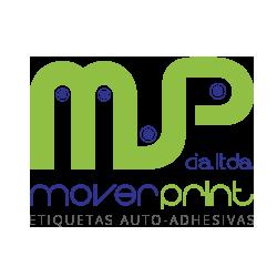 Moverprint.png