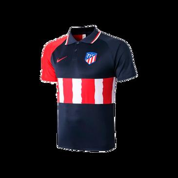 Atlético_Madrid_2.png