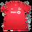 Thumbnail: Camisetas MLS