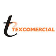 Texcomercial.png