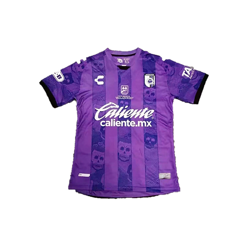 Camisetas Liga MX
