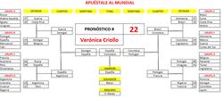 22._Criollo_Verónica
