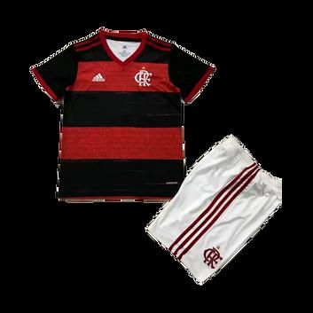Flamengo.png