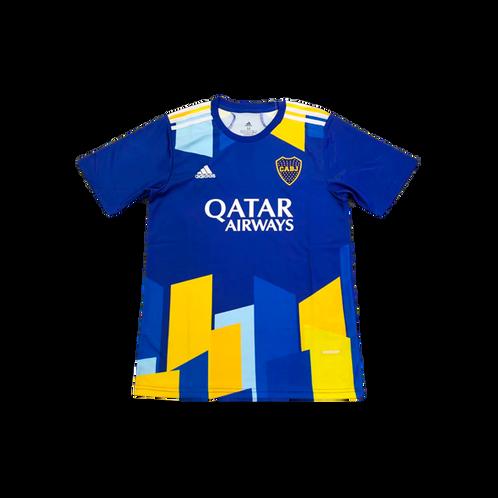 Boca Juniors 2.png