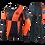 Thumbnail: Calentadores Entrenamiento
