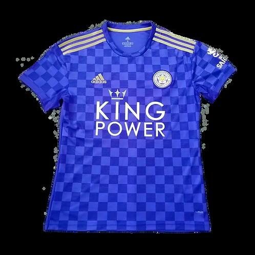 Camisetas Premier League