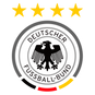 Alemania.png