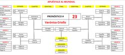 23._Criollo_Verónica
