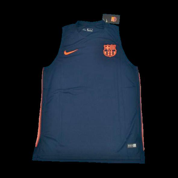 Barcelona 2.png